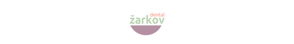 dental Žarkov